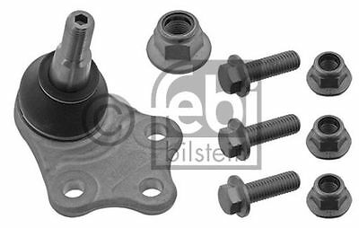 New Febi Bilstein Oe Quality - Front Left Or Right - Ball Joint - 46121
