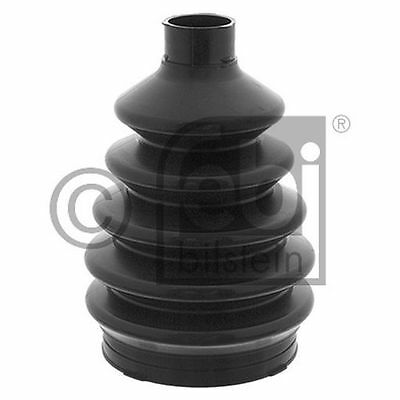 New Febi Bilstein Oe Quality - Front Outer - Drive Shaft / Cv Joint Boot - 43627