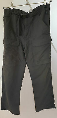 The north face hose