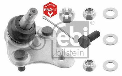 New Febi Bilstein Oe Quality - Lower Front Left Or Right - Ball Joint - 28699