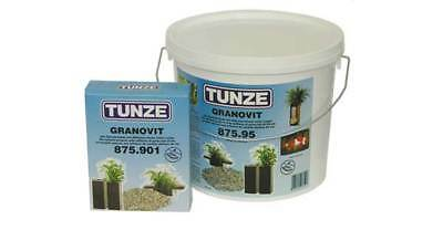 Tunze 0875.901 GRANOVIT 700 ml Karton