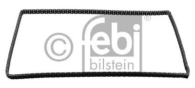 New Febi Bilstein Oe Quality - Timing Chain - 17649