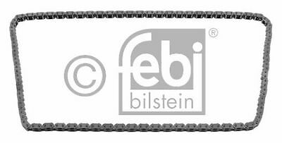 New Febi Bilstein Oe Quality - Timing Chain - 29522