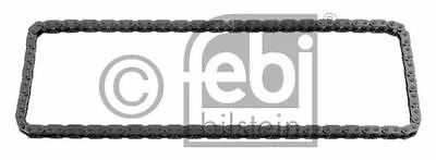 New Febi Bilstein Oe Quality - Timing Chain - 33894
