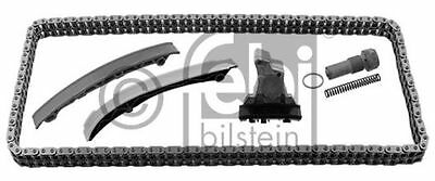 New Febi Bilstein Oe Quality - Timing Chain Kit - 30304