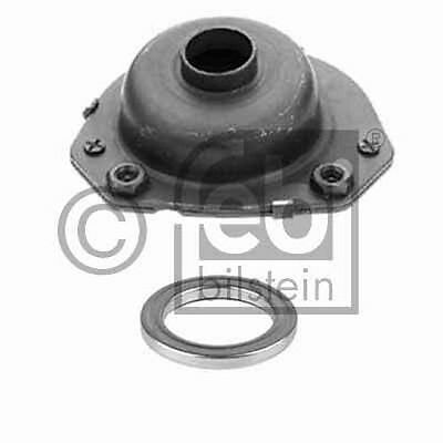 Febi Bilstein Oe Quality Front Left Front Right Top Strut Mounting 12026