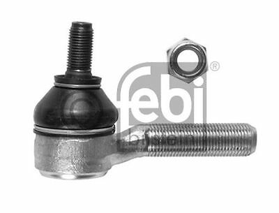 New Febi Bilstein Oe Quality - Front Left - Tie/ Track Rod End - 42313