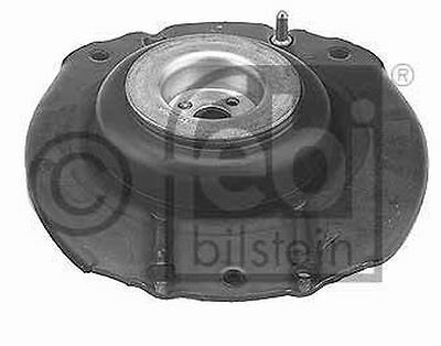 New Febi Bilstein Oe Quality - Front Left - Top Strut Mounting - 18698