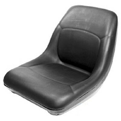 6598809 New Seat for Bobcat 463 763 843 943 863 873 963 1600 2000 2400 2410