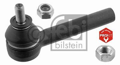 New Febi Bilstein Oe Quality Front Left Or Right Tie/ Track Rod End 10793