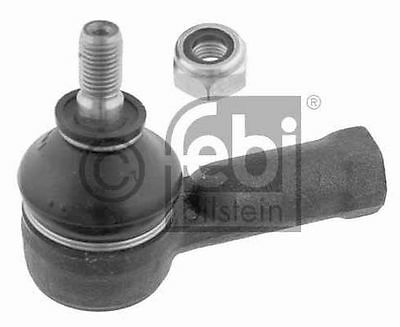 New Febi Bilstein Oe Quality Front Left Or Right Tie/ Track Rod End 23154
