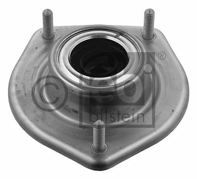 New Febi Bilstein Oe Quality Front Left Or Right Top Strut Mounting 12081