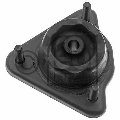 New Febi Bilstein Oe Quality Front Left Or Right Top Strut Mounting 14505