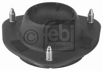 New Febi Bilstein Oe Quality Front Left Or Right Top Strut Mounting 15600