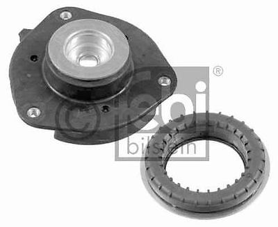 New Febi Bilstein Oe Quality Front Left Or Right Top Strut Mounting 22502