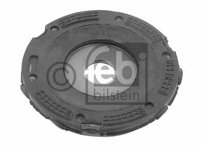 New Febi Bilstein Oe Quality Front Left Or Right Top Strut Mounting 32241