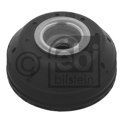 New Febi Bilstein Oe Quality Front Left Or Right Top Strut Mounting 38390