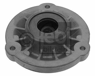 New Febi Bilstein Oe Quality Front Left Or Right Top Strut Mounting 45957