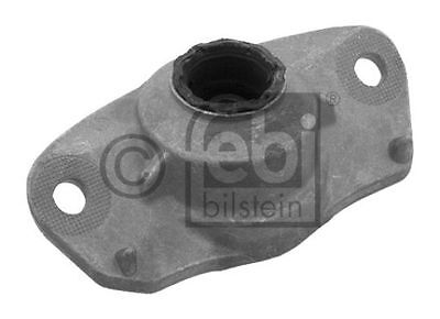 New Febi Bilstein Oe Quality Rear Left Or Right Top Strut Mounting 32705