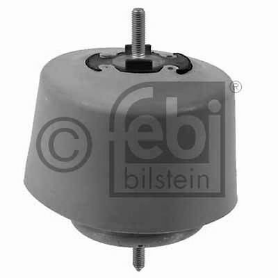 New Febi Bilstein Oe Quality - Left - Engine Mounting - 22958