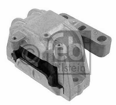 New Febi Bilstein Oe Quality - Right - Engine Mounting - 23012