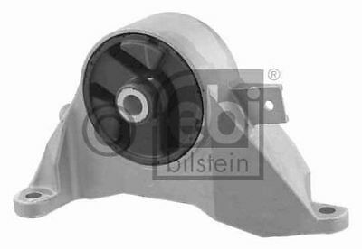 New Febi Bilstein Oe Quality - Front - Engine Mounting - 23677