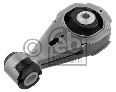 New Febi Bilstein Oe Quality - Upper Right - Engine Mounting - 37287