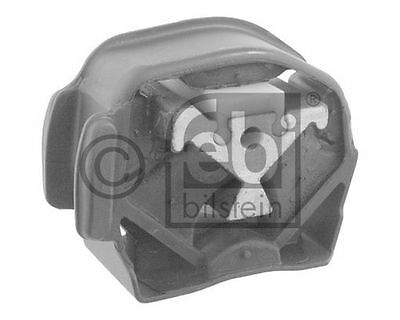 New Febi Bilstein Oe Quality - Left Front - Engine Mounting - 26777