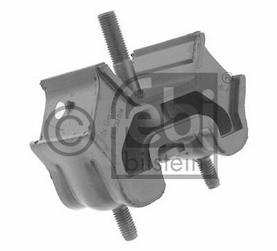 New Febi Bilstein Oe Quality - Front - Engine Mounting - 24309