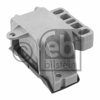 New Febi Bilstein Oe Quality - Left - Engine Mounting - 19494