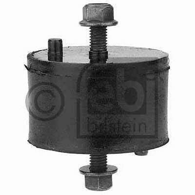 New Febi Bilstein Oe Quality - Right Front - Engine Mounting - 15786