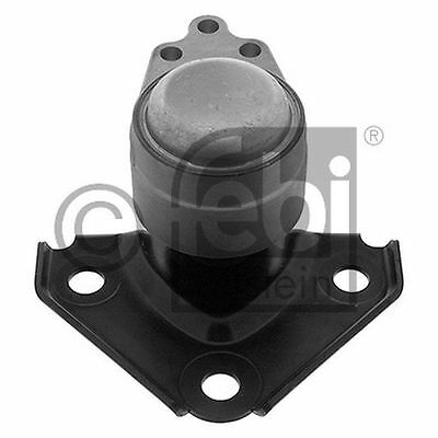 New Febi Bilstein Oe Quality - Right - Engine Mounting - 40818