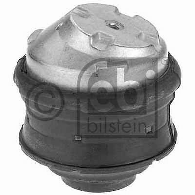 New Febi Bilstein Oe Quality - Front : Left Or Right - Engine Mounting - 17957