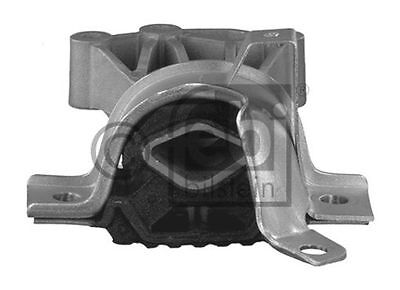 New Febi Bilstein Oe Quality - Right - Engine Mounting - 44922