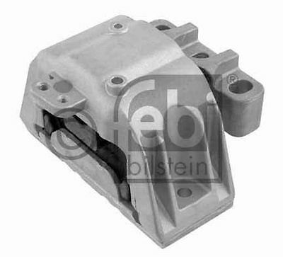 New Febi Bilstein Oe Quality - Right - Engine Mounting - 23142