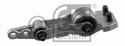 New Febi Bilstein Oe Quality - Front : Lower - Engine Mounting - 22711