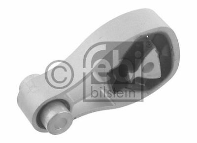 New Febi Bilstein Oe Quality - Front - Engine Mounting - 32516