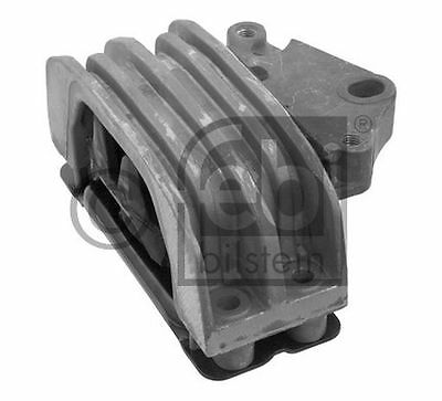 New Febi Bilstein Oe Quality - Left - Engine Mounting - 29913