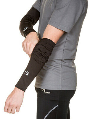 Run & Move Arm Warmers Armlinge