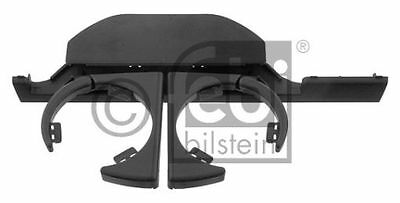 New Febi Bilstein Oe Quality - Front - Cupholder - 33074