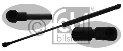 New Febi Bilstein Left Front Only Fitted On One Side Bonnet Gas Spring 23386