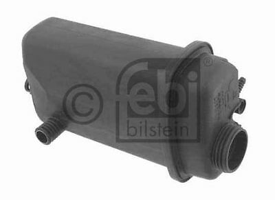 New Febi Bilstein Oe Quality - Coolant Expansion Tank - 23747