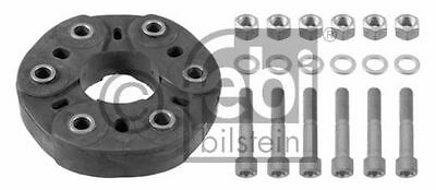 New Febi Bilstein Oe Quality - Front Or Rear - Propshaft Joint - 21193