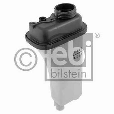 New Febi Bilstein Oe Quality - Coolant Expansion Tank - 23929