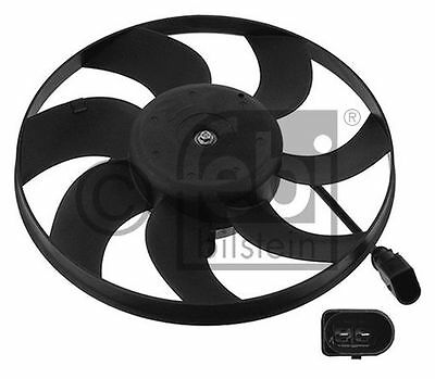New Febi Bilstein Oe Quality - Radiator Fan - 39164