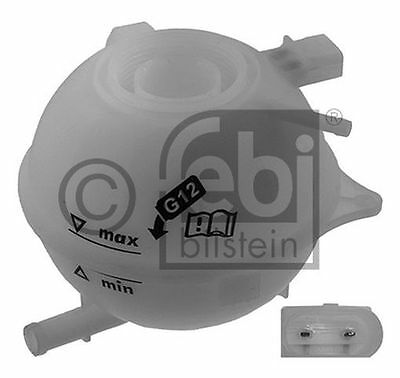 New Febi Bilstein Oe Quality - Coolant Expansion Tank - 44535