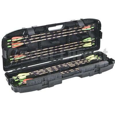 Plano Protector Series Arrow Case