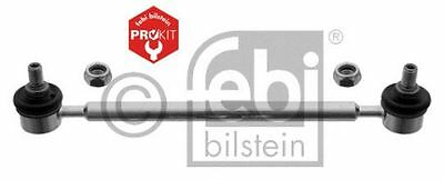 New Febi Bilstein Oe Quality Front Left Or Right Stabiliser / Drop Link 31717