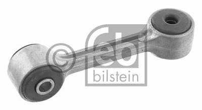 New Febi Bilstein Oe Quality Rear Left Or Right Stabiliser / Drop Link 17779