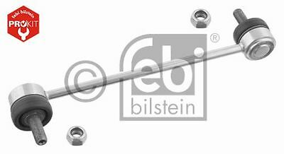 New Febi Bilstein Oe Quality Front Left Or Right Stabiliser / Drop Link 27834